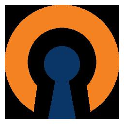 Premiumize VPN Service