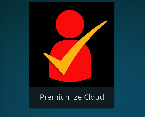 How to update: New repository for kodi   Premiumize me Blog